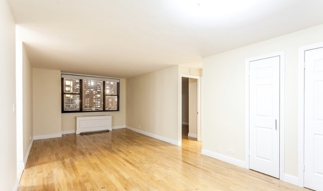 1 Bedroom, Yorkville Rental in NYC for $2,860 - Photo 1