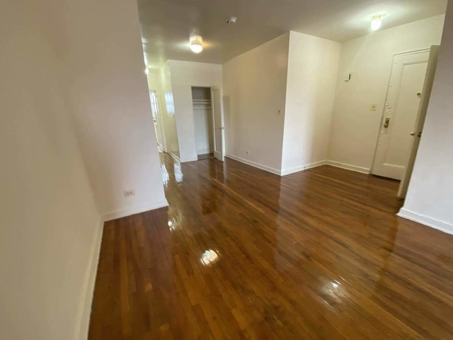 Studio, Jackson Heights Rental in NYC for $1,537 - Photo 1