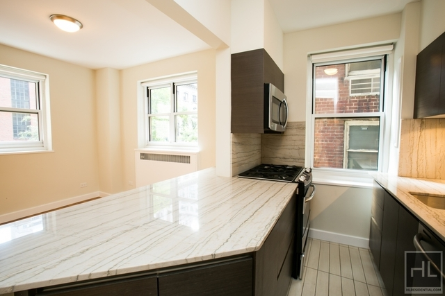1 Bedroom, Murray Hill Rental in NYC for $3,476 - Photo 1