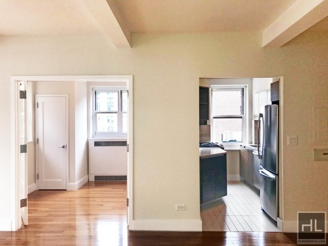 2 Bedrooms, Murray Hill Rental in NYC for $4,104 - Photo 1