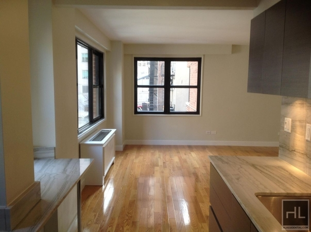 Studio, Rose Hill Rental in NYC for $2,021 - Photo 1