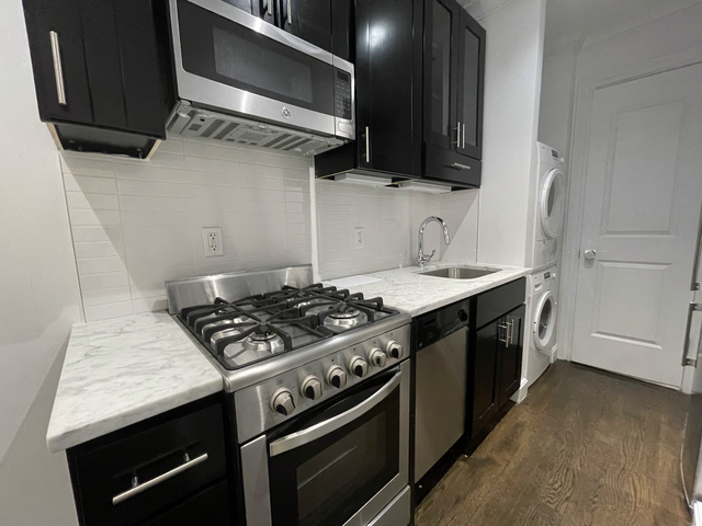 Studio, NoHo Rental in NYC for $2,400 - Photo 1