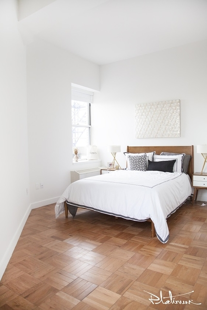 2 Bedrooms, Financial District Rental in NYC for $3,534 - Photo 1
