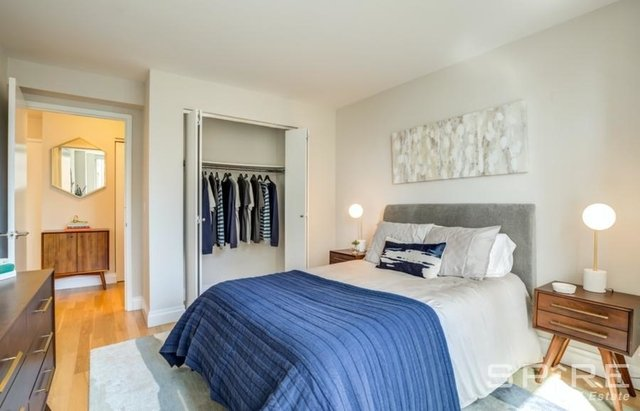 1 Bedroom, NoMad Rental in NYC for $4,545 - Photo 1