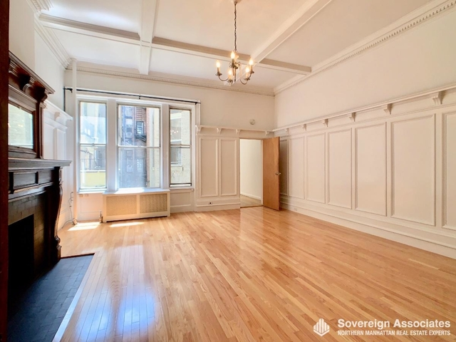 1 Bedroom, Upper West Side Rental in NYC for $2,292 - Photo 1