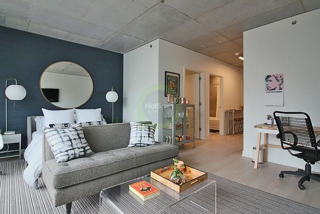 Studio, River North Rental in Chicago, IL for $1,800 - Photo 1