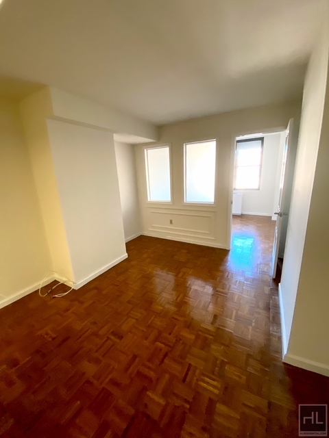 1 Bedroom, West Village Rental in NYC for $2,292 - Photo 1
