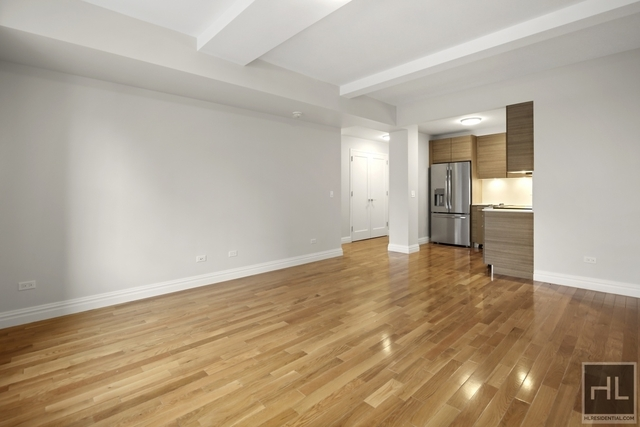 2 Bedrooms, Lincoln Square Rental in NYC for $4,538 - Photo 1