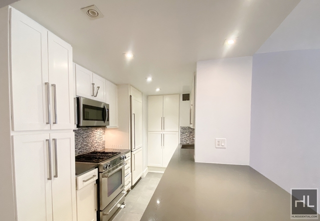 3 Bedrooms, Turtle Bay Rental in NYC for $8,095 - Photo 1