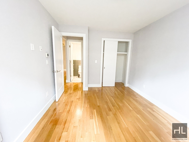2 Bedrooms, Turtle Bay Rental in NYC for $3,337 - Photo 1