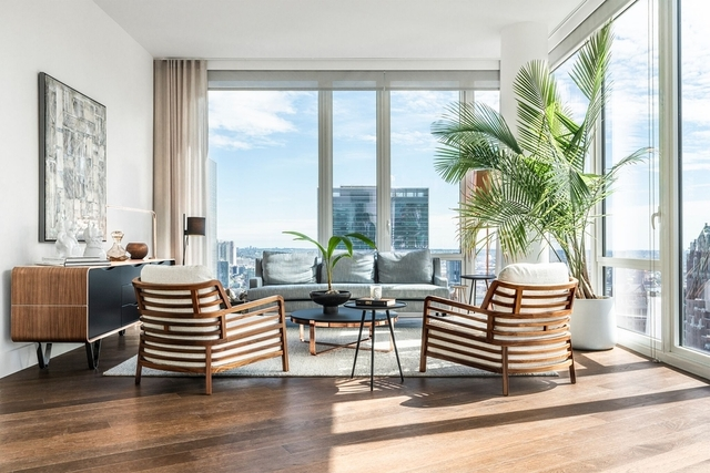 2 Bedrooms, Turtle Bay Rental in NYC for $6,728 - Photo 1