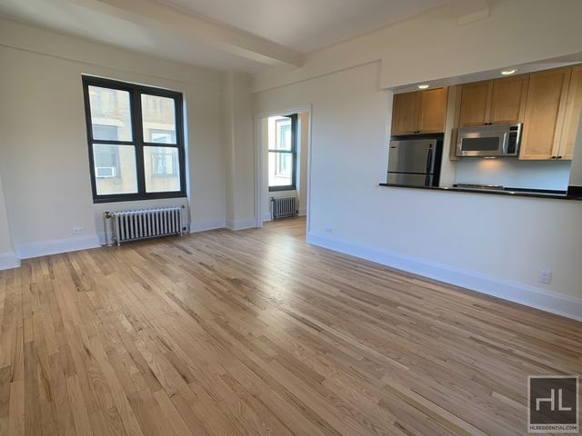 1 Bedroom, East Village Rental in NYC for $3,428 - Photo 1