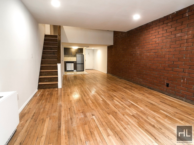 1 Bedroom, West Village Rental in NYC for $3,338 - Photo 1
