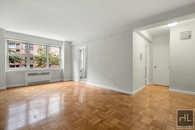 Studio, Murray Hill Rental in NYC for $2,790 - Photo 1