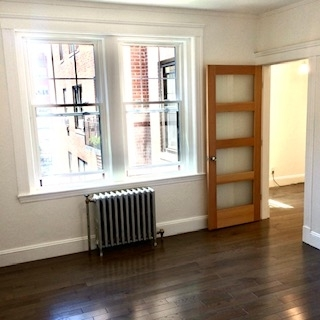1 Bedroom, Commonwealth Rental in Boston, MA for $2,075 - Photo 1