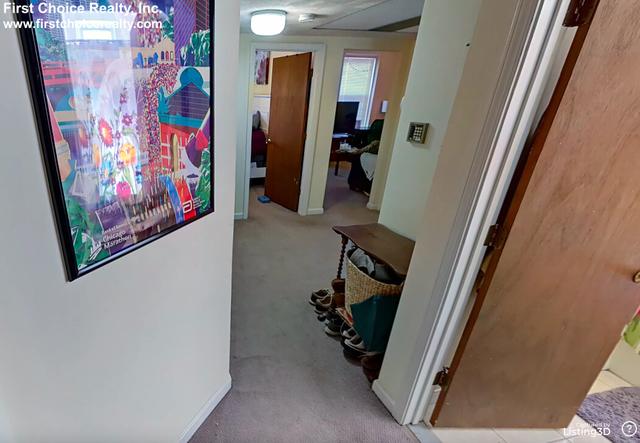1 Bedroom, St. Elizabeth's Rental in Boston, MA for $2,050 - Photo 1