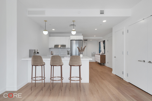 2 Bedrooms, Chelsea Rental in NYC for $6,900 - Photo 1