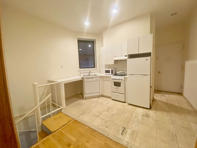 1 Bedroom, Lincoln Square Rental in NYC for $2,162 - Photo 1