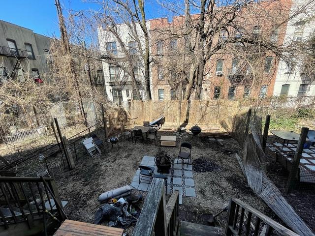 2 Bedrooms, Bushwick Rental in NYC for $2,338 - Photo 1