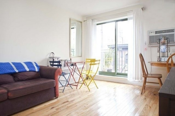 1 Bedroom, Gramercy Park Rental in NYC for $3,575 - Photo 1