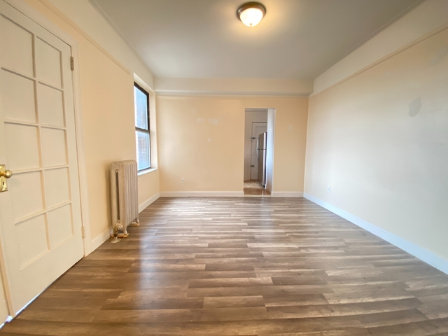 1 Bedroom, Hamilton Heights Rental in NYC for $2,129 - Photo 1