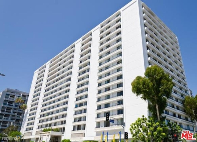 4 Bedrooms, Westwood Rental in Los Angeles, CA for $6,650 - Photo 1