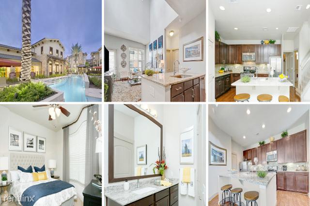 1 Bedroom, Moore Acres Rental in Houston for $1,465 - Photo 1