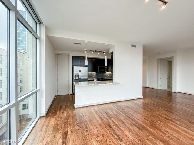 1 Bedroom, Southmore Rental in Houston for $1,448 - Photo 1