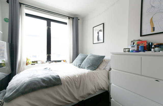 3 Bedrooms, Lower East Side Rental in NYC for $3,500 - Photo 1