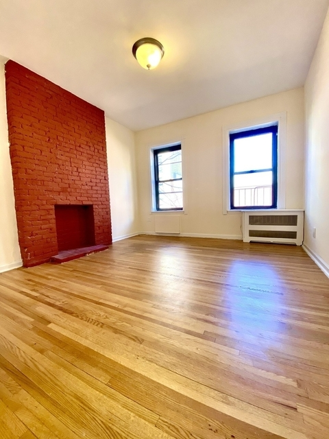 1 Bedroom, Yorkville Rental in NYC for $1,719 - Photo 1