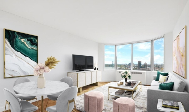 2 Bedrooms, Yorkville Rental in NYC for $3,913 - Photo 1