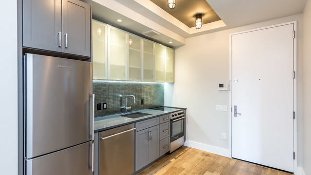 1 Bedroom, East Williamsburg Rental in NYC for $2,249 - Photo 1