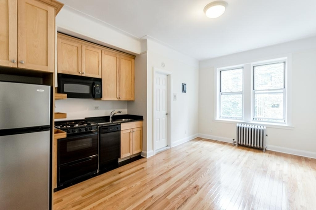 1 Bedroom, West Village Rental in NYC for $2,625 - Photo 1