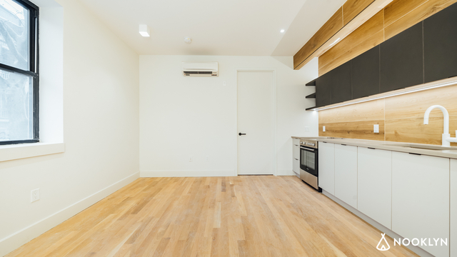1 Bedroom, East Williamsburg Rental in NYC for $2,759 - Photo 1