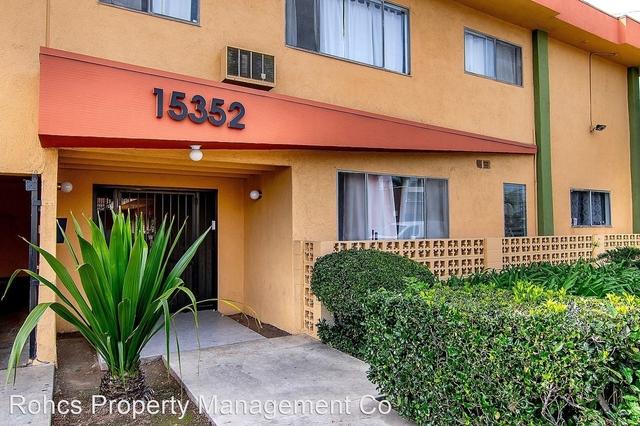1 Bedroom, Van Nuys Rental in Los Angeles, CA for $1,399 - Photo 1