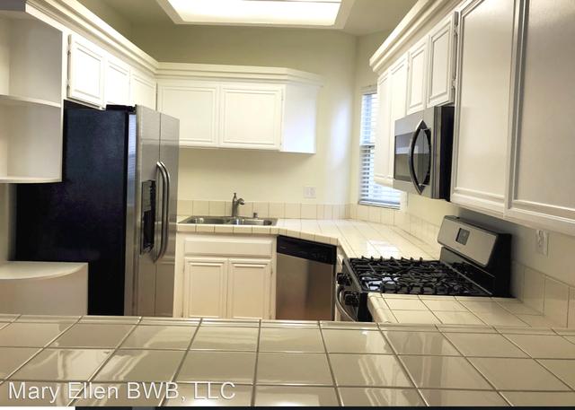 2 Bedrooms, Studio City Rental in Los Angeles, CA for $3,113 - Photo 1