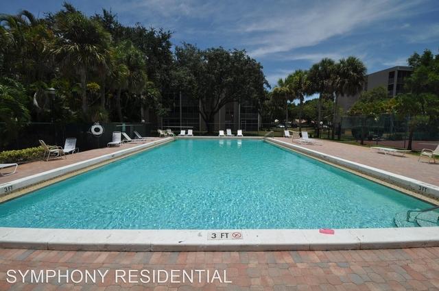 1 Bedroom, Coral Springs-Margate Rental in Miami, FL for $1,220 - Photo 1