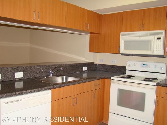 2 Bedrooms, City Center Rental in Miami, FL for $1,670 - Photo 1