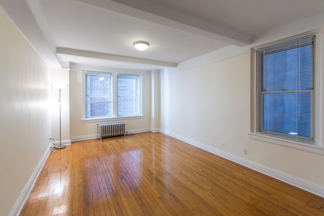 1 Bedroom, Greenwich Village Rental in NYC for $3,975 - Photo 1