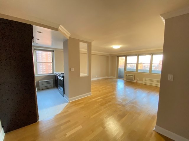 2 Bedrooms, Tribeca Rental in NYC for $4,120 - Photo 1