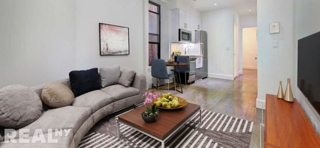 3 Bedrooms, Lower East Side Rental in NYC for $3,000 - Photo 1