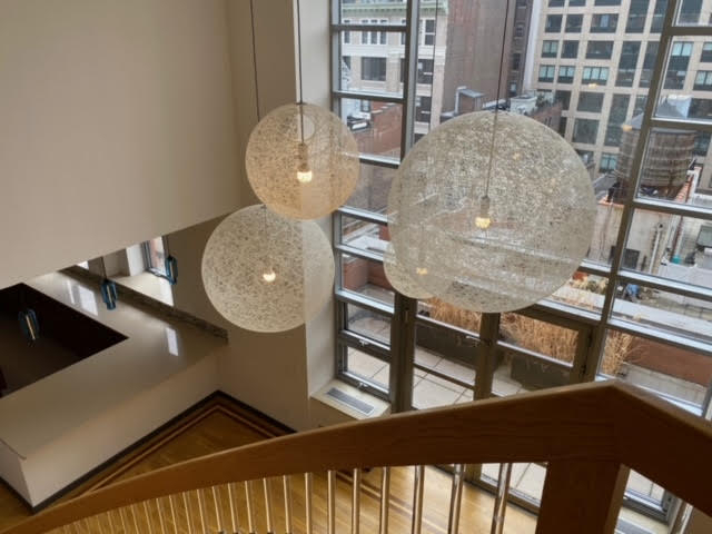 5 Bedrooms, Chelsea Rental in NYC for $17,622 - Photo 1