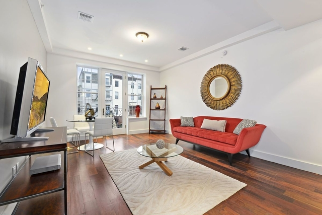 2 Bedrooms, Bedford-Stuyvesant Rental in NYC for $2,565 - Photo 1