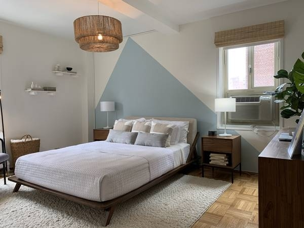 2 Bedrooms, Stuyvesant Town - Peter Cooper Village Rental in NYC for $3,550 - Photo 1