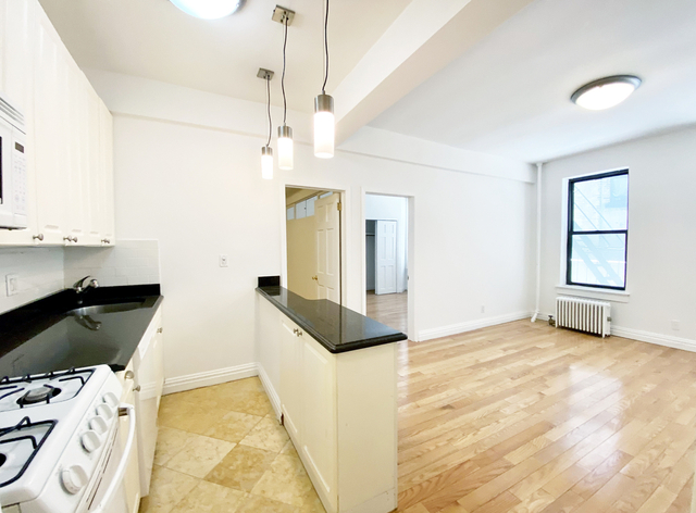 2 Bedrooms, Upper East Side Rental in NYC for $2,497 - Photo 1