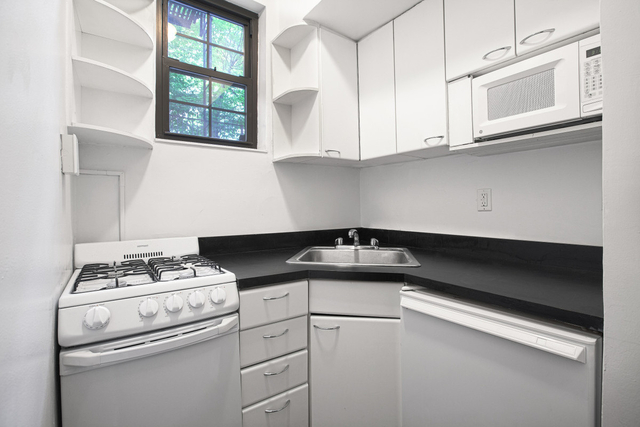 Studio, West Village Rental in NYC for $2,195 - Photo 1