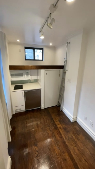 Studio, West Village Rental in NYC for $1,746 - Photo 1