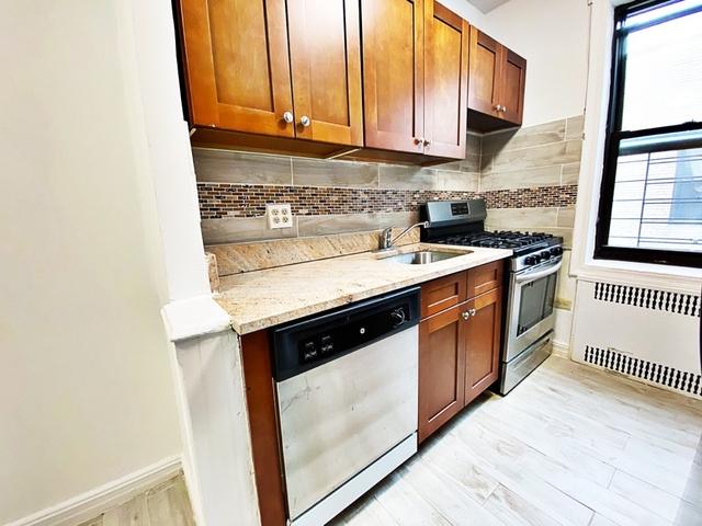 2 Bedrooms, Kensington Rental in NYC for $2,495 - Photo 1