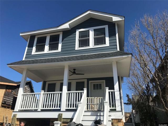 4 Bedrooms, Ocean Beach Rental in Long Island, NY for $8,000 - Photo 1