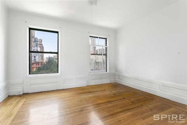 5 Bedrooms, Manhattan Valley Rental in NYC for $4,000 - Photo 1